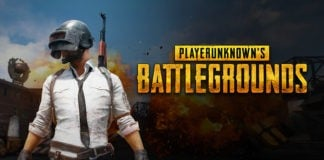 PUBG Duvarkağıdı PlayerUnknown's Battleground Wallpaper