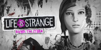 Life is Strange: Before the Storm Geliyor