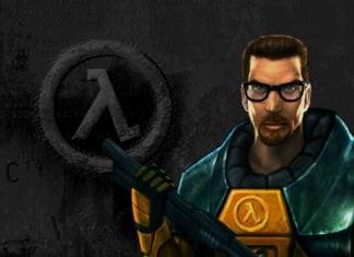 Half-Life-half-life-663708_1024_768