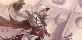 assassins_creed_fan_art