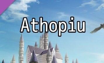 Athopiu Sophia