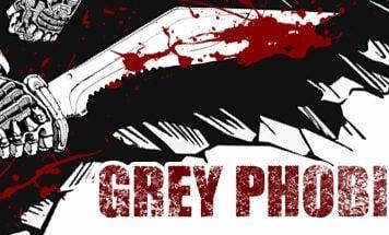 Grey Phobia