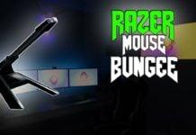 Razer Mouse Bungee İncelemesi