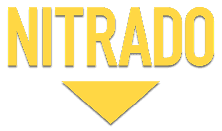 Oyun sunucusu sponsoru Nitrado