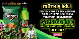 doritos-mdew-espor-440-220