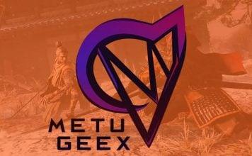 METU GEEX