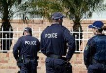 MDL'de Şike İddaları: Oyuncular Gözaltına Alındı