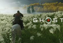Ghost of Tsushima İncelemesi