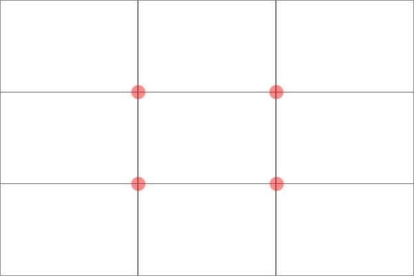 1e3 Kuralı Oyun Görüntü Teknikleri
