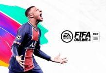 EA SPORTS FIFA Online 4 Erken Erişim Günleri Sırada!